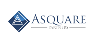 Asquare Partners
