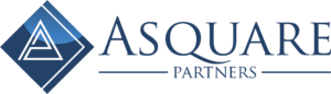 AsquarePartners.com