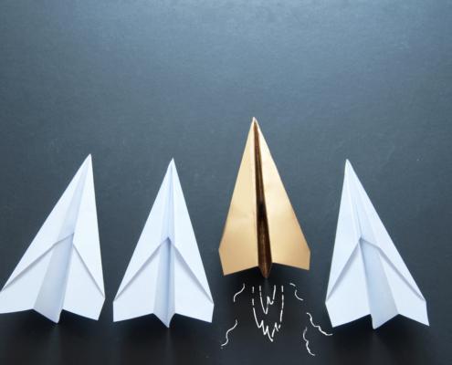 3 compétences clés pour se démarquer en tant qu'actuaire