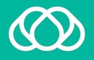 Logo de l'entreprise Swoon