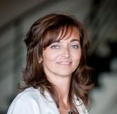 Véronique D'Haese