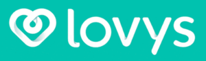 logo de lovys